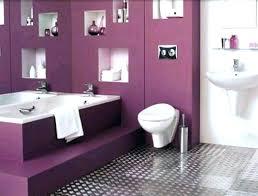 girly bathroom ideas girly bathroom sets bathrooms decor ideas for crafts home