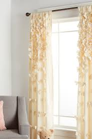 tips on buying curtain rods overstock com