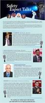risk management u0026 engineering solutions safety management