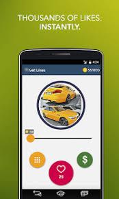app likes pro instagram likes apk for windows phone android - Instagram Pro Apk