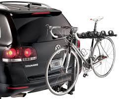 lexus rx 450h bike rack thule parkway bike rack thule 956 thule 957 thule 958