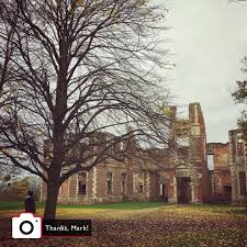 history through your lens picks from instagram english heritage
