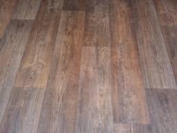 sheet vinyl wood flooring and vinyl sheet flooring pvc wood look