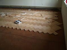 nofma installing hardwood flooring carpet awsa