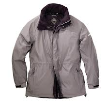 gore waterproof cycling jacket craghoppers kiwi gore tex jacket men u0027s granite uttings co uk
