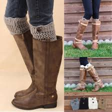 womens boot socks nz winter knitted for nz buy winter knitted