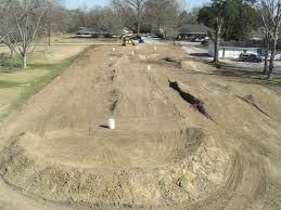 Best Track Images On Pinterest - Backyard motocross track designs