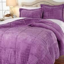 Fur Bed Set 45 Beautiful Faux Fur Bedding Set Ideas Like Original Fur U2014 Fres Hoom