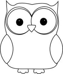 desert owl coloring page arizona desert animals coloring page hanslodge cliparts