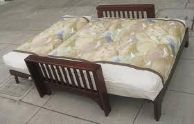 futon full size mattress roselawnlutheran