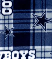 Dallas Cowboys Drapes by Dallas Cowboys Nfl Cotton Fabric Joann