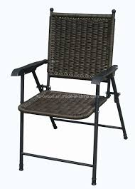 Folding Patio Chair by Awesome Folding Patio Chairs For Interior Designing Home Ideas