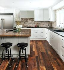 Small Open Kitchen Ideas Small Open Concept Kitchen Glassnyc Co