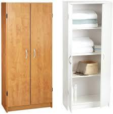 White Storage Cabinet Wide Storage Cabinet 36 Wide White Storage Cabinet Alanwatts Info