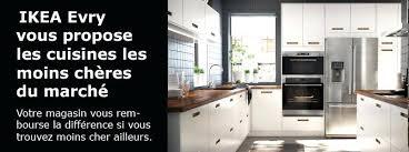 les cuisines les moins ch鑽es moins cher cuisine theedtechplace info