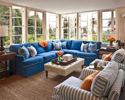 great blue couch decor 13 about remodel sofa table ideas with blue