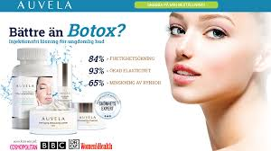 auvela cream reviews free trial side effects u0026 where to buy