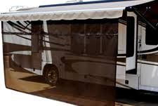 Rv Retractable Awnings Shadepro Inc Rv Awnings U0026 Accessories Order Online