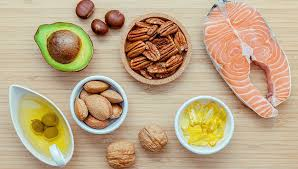 high protein foods for health u2013 tasty foods with nutrition