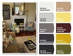 32 best potential paint colors for new home images on pinterest