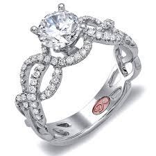 best wedding ring designers wedding ring design c bertha fashion best wedding ring designers