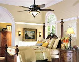 ceiling fans for bedrooms best home design u0026 home decor