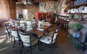 Blue Table Menu Sandiegoville Owners Of Mission Hills Farmer U0027s Bottega Open