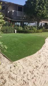 218 best easyturf artificial turf images on pinterest