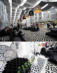 design market ikea launches new collection at floating market