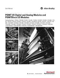 100 sportsman rv manual wiring diagram for 1987 1991 honda