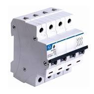 l u0026t buy l u0026t electrical products best price in india