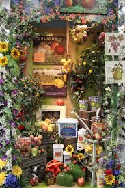fruit bouquet san diego 1124 best f images on florists flower shops and