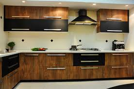 Modular Kitchen Interiors Modular Kitchen Dealer In Gorakhpur Interior Designers In Gorakhpur
