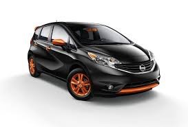 nissan note 2011 interior nissan color studio personalization program to include 2016 versa note