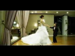 wedding dress eng sub wedding dress korean trailer eng sub list of wedding dresses