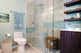 blue and beige bathroom ideas beige and blue bathroom ideas bathroom tropical with ceiling