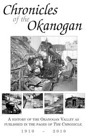 resume format for engineers freshers eceti ranch skywatchtv bookstore chronicles of the okanogan by the omak okanogan county chronicle