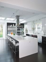 Kitchen Design Indianapolis 93 Best Wills Co White Kitchens Images On Pinterest White