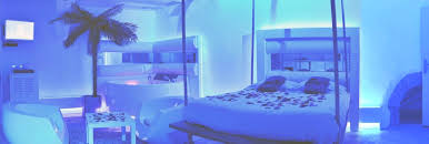 chambre spa privatif ile de chambre spa privatif ile de indogate luxe avec idees