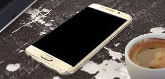 Laffichage De Lcran De Mon Pc Est Renvers L écran De Votre Mobile Samsung Reste Noir Au Démarrage