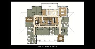 residential blueprints greek sorority house architect hug u0026 associates architects