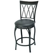 best 25 scandinavian kitchen ideas on pinterest scandinavian bar stools upscale bar stools expensive leather bar stools best
