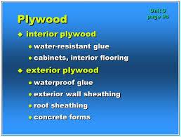 different types of flooring materials ppt torahenfamilia com