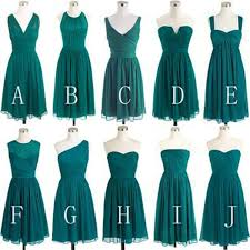 discount bridesmaids dresses 104 best tiff s bridesmaid dresses images on teal