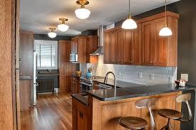Kitchen Design Ideas 2017 Kitchen Alluring Rustic Kitchen Design Ideas Remodels U0026 Photos