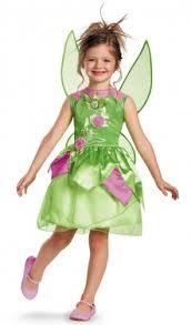 Captain Hook Toddler Halloween Costume Peter Pan Peter Pan Tinkerbell Captain Hook Costumes