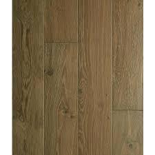 Engineered Wood Flooring Care Cera Flooring Collection Engineered Hardwood Cera