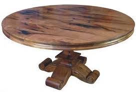 Small Round Dining Room Table Interior Simple Home Furniture Design Of Rustic Small Round