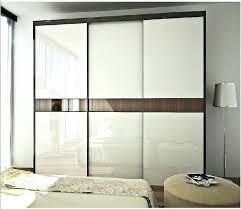 Bedroom With Wardrobe Designs Modern Wardrobe Door Designs For Bedroom Modern Wardrobe Door