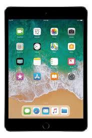 apple mini 4 wi fi 128gb gray mk9n2ll a best buy